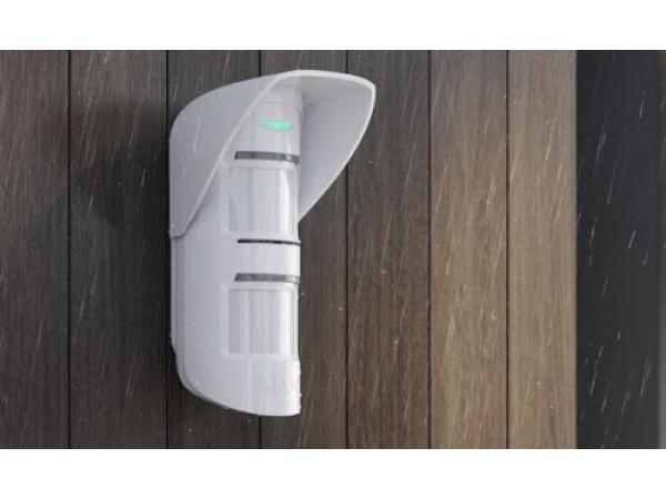 I migliori sistemi di sorveglianza smart per la casa