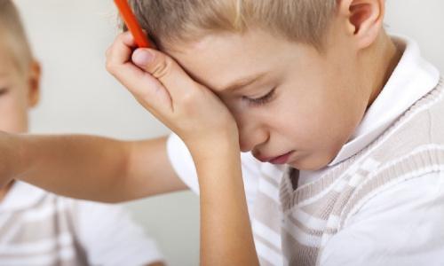 Se il genitore precario considera il figlio un investimento economico
