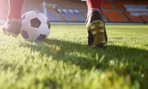 Supercoppa in Arabia Saudita, il calcio tra valori virtuali e soldi reali