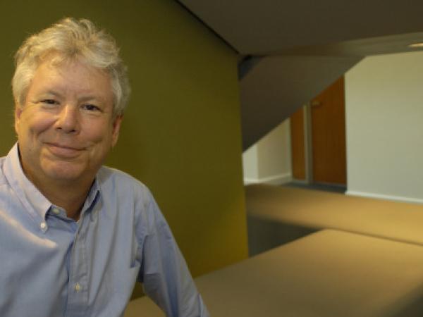 Nudge e big data: la teoria del premio Nobel Thaler alla prova del digitale