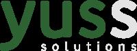 Yuss Solutions