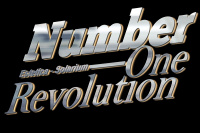 Number One Revolution