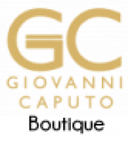 Giovanni Caputo Boutique