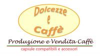 DOLCEZZE E CAFFÈ