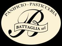 Panificio Battaglia