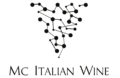 MC Italian wine