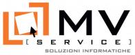Mv service