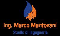 Ing. Marco Mantovani