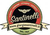 Giorgio Santinelli