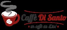 Caffè Di Santo