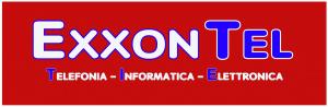 Exxon Tel