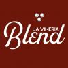 La Vineria Blend