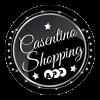 CASENTINO SHOPPING