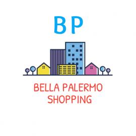 BP Bella Palermo Shopping