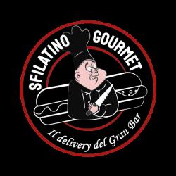 MY Sfilatino Gourmet