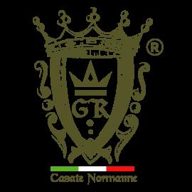Casate Normanne App